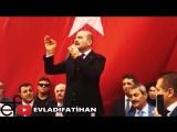 Süleyman Soylu Kılıçdaroğluna; ULAN Bir Fotoğrafla mı İstifa Edeceğim