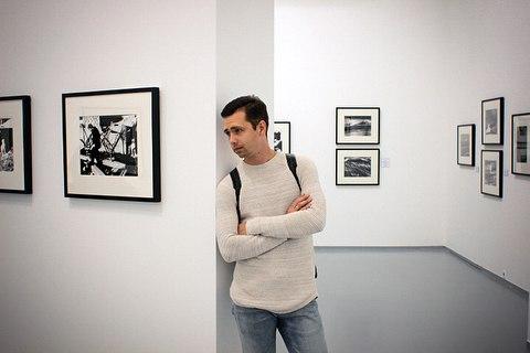фото из альбома Андрея Трифонова №6