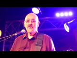 Happy Birthday Dave Mason 2017