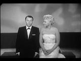 Фрэнк Синатра - Классические дуэты  Frank Sinatra - Classic Duets (2003, Часть 1)
