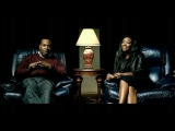 Busta Rhymes feat. Will.I.Am &amp Kelis - I Love My Chick (HQ) 2006