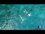 Мир Приключений - Фильм_ Остров Закинтос. Самые красивые пляжи. Лучший отдых в Г