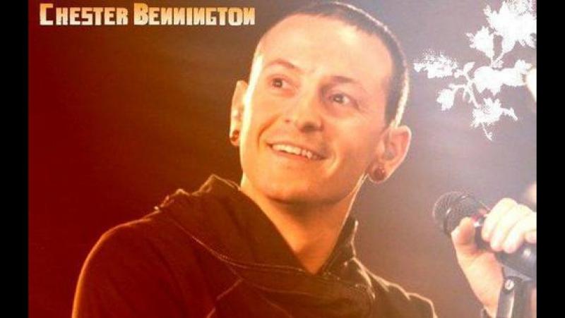 Клип Assassins creed:Синдикат (Linkin park-No More Sorrow)