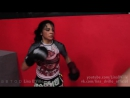 РИНГ-2 (кикбоксинг, спорт, мотивация) автор Lina DVille (HD 720p)