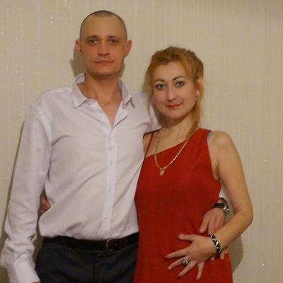 Александр Ходорченко