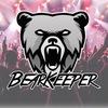 ● Bearkeeper ● Афиша ● Музыка ● Клипы ●