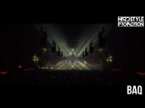 Safri Duo - Played A Live (BAQ Bootleg) (Hardstyle)_HD.mp4