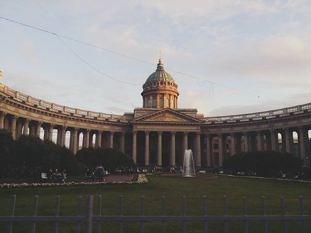 Мария Ширинкина | Нижний Новгород