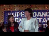Aa Gaya Aa Gaya Halwawala - Mithun - Smita Patil - Dance Dance - Bollywood Party Songs