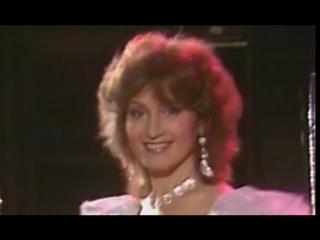Было, но прошло – София Ротару (Песня 87) 1987 год (В. Матецкий - М. Шабров)