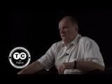 Интервью с Геннадием Зюгановым