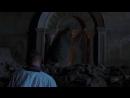 Изгоняющий дьявола: Приквел (2005) - Dominion: Prequel to the Exorcist original sub eng