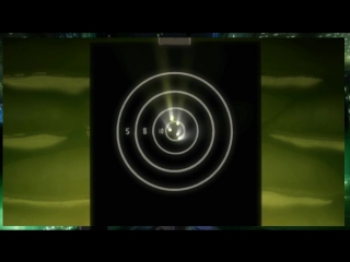 Призрак в доспехах- Синдром одиночки-Kokaku Kidotai- Stand Alone Complex 1 сезон 1 серия