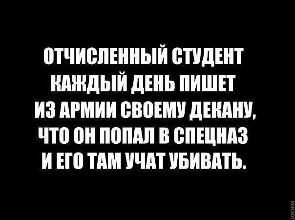 https://pp.userapi.com/c837535/v837535152/52381/Chd-qksqdAQ.jpg
