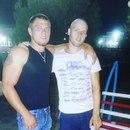 Дмитрий Зуев фото #21