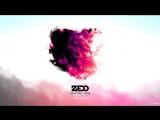 Zedd - Beautiful Now (Feat. Jon Bellion) Beauty (94.01) 3.11 BPM 128 58pp (osu)