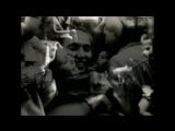 Йуссу Н'Дур — 7 Seconds Youssou N'Dour - 7 Seconds ft. Neneh Cherry · 1994 🎤 \/\A/✔/R\/\