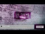 Gai Barone - Un-Theme (Harry Square Remix)