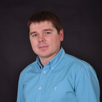 Сергей Московенко