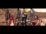 Taylor Gang ft. Raven Felix, Wiz Khalifa, Ty Dolla $ign, Tuki Carter - For More