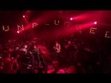 ЗВЕРИ - Пацифист (съемки MTV Unplugged)