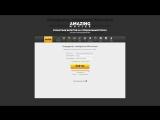 ВИДЕО ВЫБОР: Результаты розыгрыша пригласительных «Проклятие Аннабель׃ Зарождение зла»  by Amazing Movies