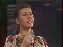 Orkiestra Walentyna Tołkunowa Nie zria mnie liudi goworili Nie na marne mi było mówiono