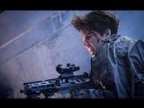 Чужой: Завет (Alien: Covenant) (2017) трейлер № 2 русский язык HD  Прометей 2