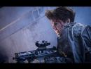Чужой Завет Alien Covenant 2017 трейлер № 2 русский язык HD / Прометей 2 /