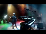 Paul Carrack - Over My Shoulder (Live) (Exclusive)