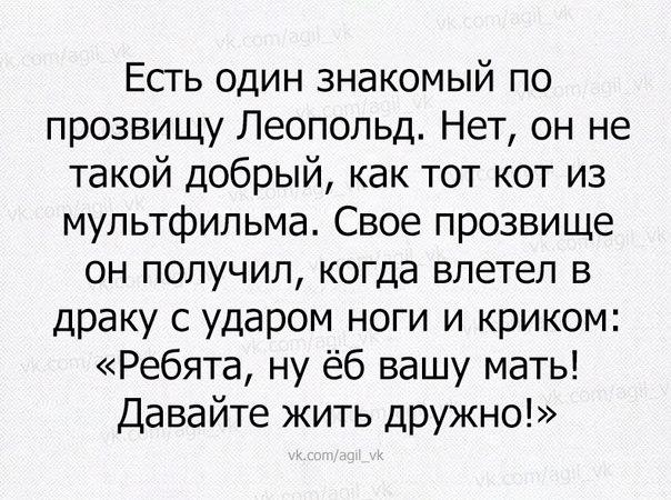Фото №456240228 со страницы Ярослава Яремко