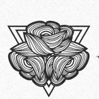 Логотип СМОТРИКАКИЕ МАНИКЮР, РЕСНИЦЫ, БРОВИ В ИРКУТСКЕ