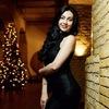 Anastasia Bortnitskaya