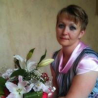 Екатерина Мазуренко