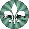 Contraband Group