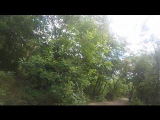 страусиная ферма с.5