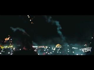 Lh4l ft. billion dollars - neoprene (skrillex remix)