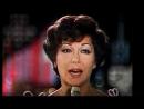 Придумай такое мне имя - Эдита Пьеха (Песня 80) 1980 год