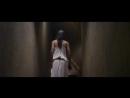 По ту сторону двери (2015)