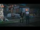 Allah'ın Sadık Kulu 'Barla' _ Animasyon Film - YouTube