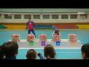 [Refero] Фея тяжелой атлетики Ким Бокджу 05 серия (ОЗВУЧКА) | Weightlifting Fairy Kim Bok Joo 05 2016