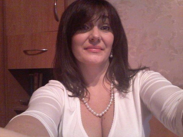 знакомства богатый женщинами на томске