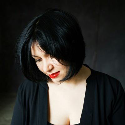 Olga Kopalina