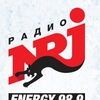 Радио Energy (NRJ) - Кострома (98.9 FM)
