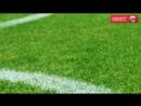 Футбол прямая трансляция Арсенал Л – Лестер Сити Чемпионат Англии. Премьер-Лига. 28-й тур.
