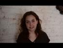 Пермь. Творческие этюды участников кастинга. kasting Sevastopol1942 film Perm
