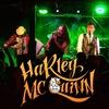 Harley McQuinn