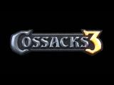 Трейлер игры: Казаки 3 (Cossacks 3 Official Trailer)