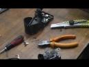 ПОЛЕЗНО ВСЕМ. Самостоятельный ремонт реле регулятора напряжения замена щёток