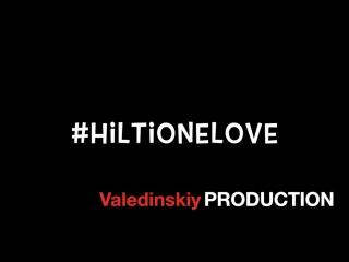 One Hilti - one love